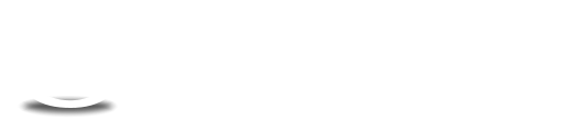 Village Pharmacy and Compounding